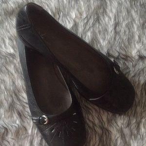 Women's Size 10M A2 Aerosoles Shoes